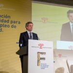 La Empresa Familiar propone una reforma en profundidad del sistema educativo