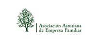Asociación Asturiana de Empresa Familiar