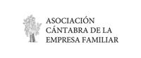Asociación Cántabra de Empresa Familiar