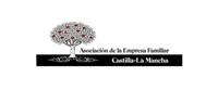 Asociación de la Empresa Familiar de Castilla-La Mancha