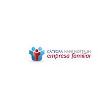 Cátedra de Empresa Familiar Mare Nostrum