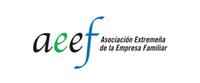 Asociación Extremeña de la Empresa Familiar