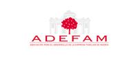 Asociación de la Empresa Familiar de Madrid