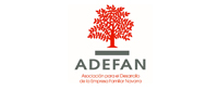 Asociación para el Desarrollo de la Empresa Familiar Navarra