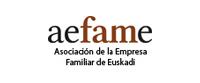 Asociación de la Empresa Familiar de Euskadi