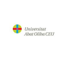 Universidad de Abat Oliba CEU