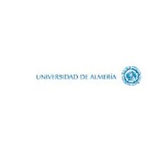 Univarsidad de Almería