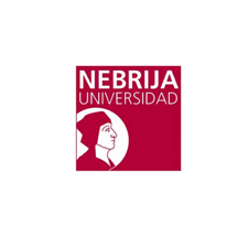 Universidad Antonio de Nebrija de Madrid