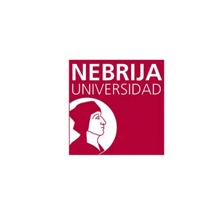 Universidad Antonio de Nebrija de Madrid