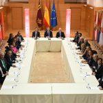 La Empresa Familiar comienza su XXII Congreso Nacional en Murcia con una declaración en favor de la formación de calidad