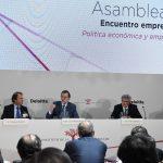 La empresa familiar reivindica su papel protagonista en el desarrollo económico español de los últimos 25 años