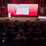 XXII Congreso Nacional de la Empresa Familiar
