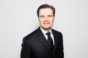 Daniel Mitrenga