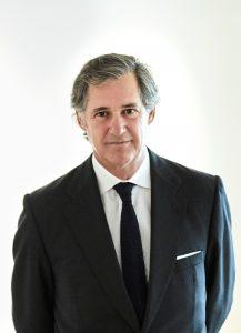 Jose Manuel Entrecanales