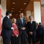 La empresa familiar se compromete a ayudar en la construcción del plan estratégico que necesita España para afrontar el futuro
