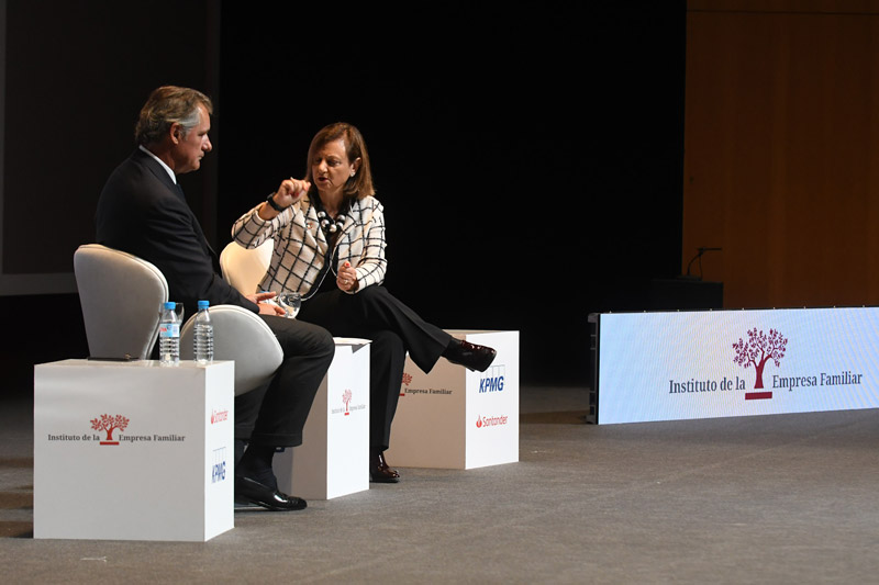 Cristina Gallach Figueres