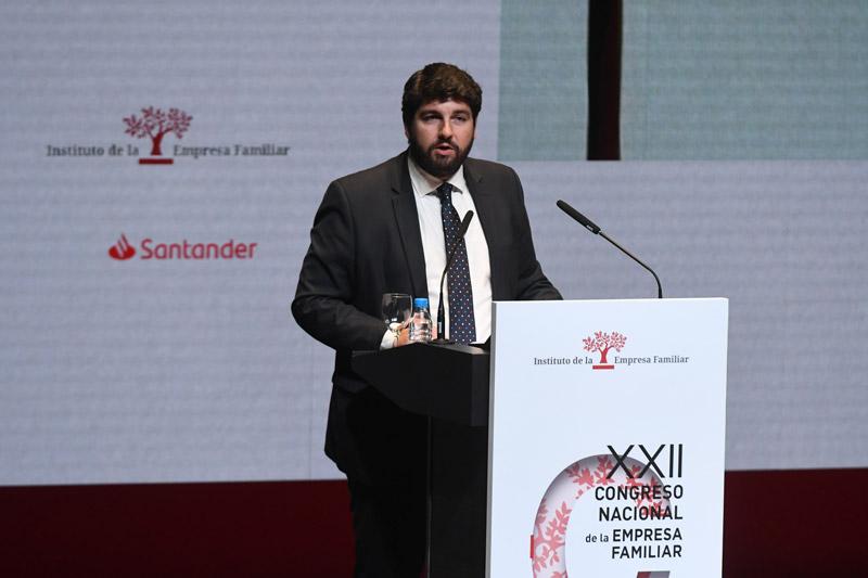 Fernando López Mirás