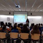"""Arranca la II Edición de """"Empresa Familiar en las aulas"""", programa de fomento del emprendimiento"""
