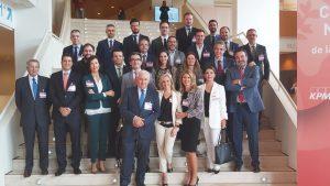 25º Aniversario de la Asociación de la Empresa Familiar de Alicante