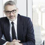 La Junta Directiva propondrá a la Asamblea de Socios la designación de Marc Puig como nuevo presidente del Instituto de la Empresa Familiar