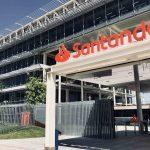El consejo de Santander revisará el dividendo de 2020 y reducirá la retribución de la alta dirección y del consejo para apoyar la lucha contra el coronavirus
