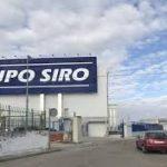 Cerealto Siro Foods dona sus productos para alimentar a los sanitarios