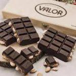 Chocolates Valor dona 300.000 euros a la lucha contra la pandemia