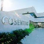 Cosentino colabora con centros sanitarios, administraciones, actividades esenciales y colectivos sanitarios