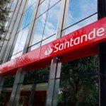 Santander destina 100 millones de euros a iniciativas solidarias para combatir la pandemia del coronavirus