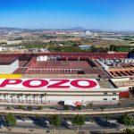 El Pozo dona 100.000 equipos de protección individual al Servicio Murciano de Salud