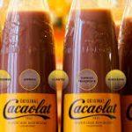 Cacaolat entrega 60.000 botellas de batidos y leche a familias y personal sanitario