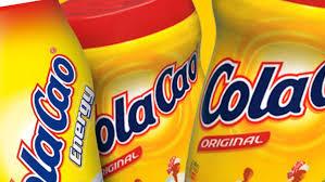 ColaCao dona beneficios al Banco de Alimentos