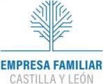 Los empresarios familiares de Castilla y León se vuelcan con los más necesitados a través de los bancos de alimentos