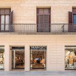 Mango colabora con la OMS destinando parte de la recaudación de sus ventas al fondo Covid-19