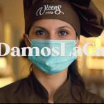 Las empresas familiares impulsan el movimiento #DamoslaCara