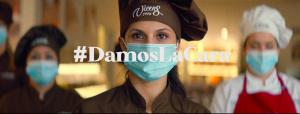 Proyecto #DamoslaCara cuenta ya con más de 1400 empresas familiares