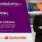 Las empresas familiares son la columna vertebral de la economía española y hay que escucharlas