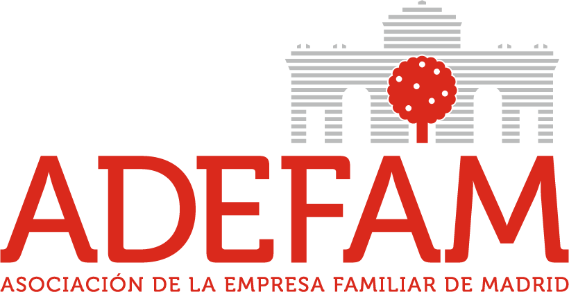 Logo ADEFAM
