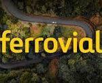 Ferrovial impulsa la vacuna contra el coronavirus con una donación de medio millón de euros a la Universidad de Oxford