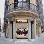 Mango dona más de 360.000 euros al fondo covid-19 de la OMS
