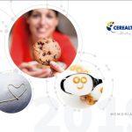 Cerealto Siro presenta sus logros en materia de sostenibilidad en su Memoria Anual 2019