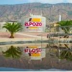 El Pozo Alimentación invierte más de 14 millones de euros en proyectos de tratamiento de aguas en los últimos años