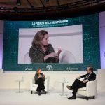 La Empresa Familiar pide al gobierno que centre su agenda en superar la crisis