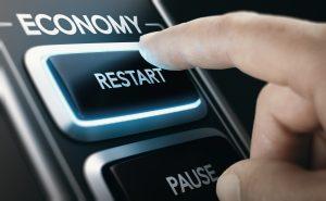 Empresa Familiar y recuperación económica