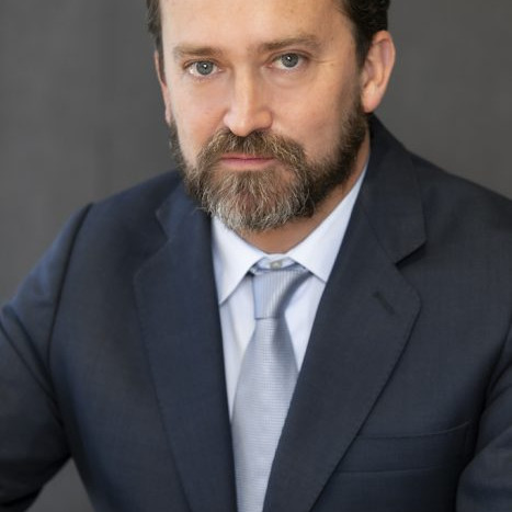 Ignacio de la Torre