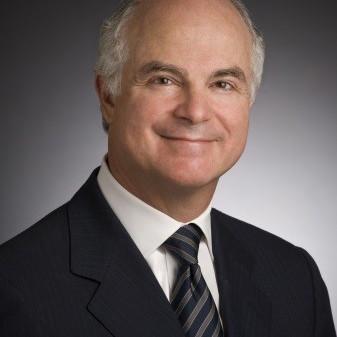 Profesor Iván Lansberg