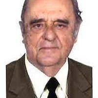 Carlos March