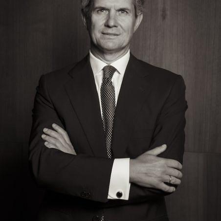 Francisco J.Riberas