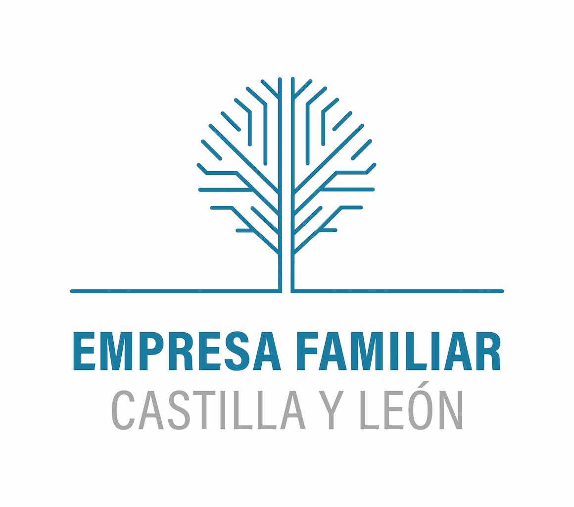 Logo EFCL