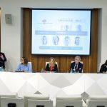 El teletrabajo obliga a las empresas a un profundo proceso de reorganización y cambio cultural